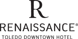Private: Renaissance Hotel
