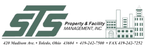 STS Property & Facility Management, Inc.
