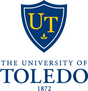 Private: University of Toledo