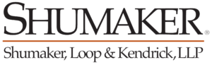 Private: Shumaker, Loop & Kendrick, LLP