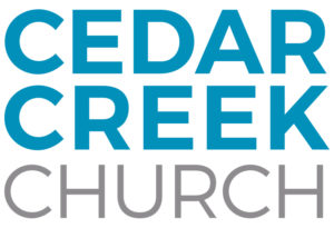 Cedar Creek Church