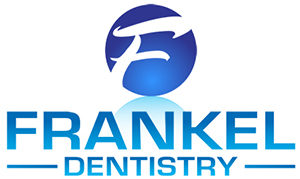 Private: Frankel Dentistry