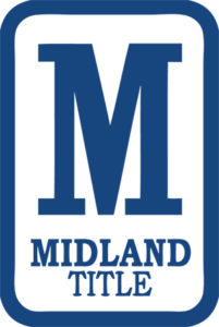 Private: Midland Title